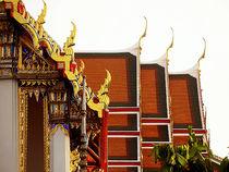 Grand-palace-bkk-1-rgb