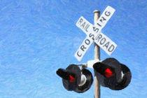 Railroad-sign-p