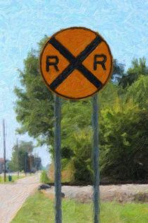 Railroad-sign-rr-p