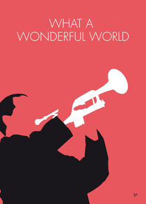 No012-my-louis-armstrong-minimal-music-poster