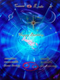 Krebs-geburtstag-happy-birtday-kopie-1-13
