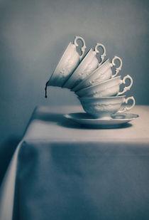 Catch! by Jarek Blaminsky