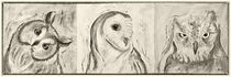Eulentrio-quer-sephia-vergilbt