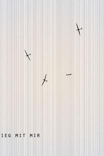 Flieg mit mir by Bastian  Kienitz