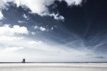 The Beach by AD DESIGN Photo + PhotoArt
