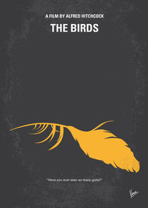No110-my-birds-minimal-movie-poster