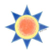 20030915-cosmic-sun