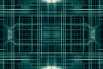 Grid by Steve Ball