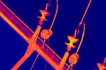 Dsc1465-bearbeitet-ret-infraredthermal-lr-lr