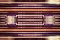 Speed-blur-multi-bulge-5