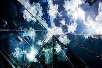 Hafencity-4956bb-glaswand