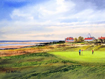 Hoylake-royal-liverpool-corrected