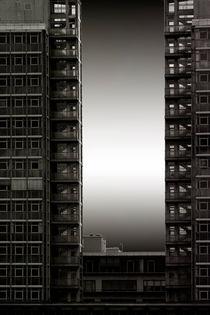 Uhh by Bastian  Kienitz