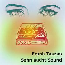 Sehn-sucht-sound