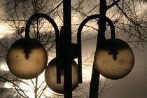City lantern von atari-frosch