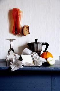 breakfast by Ka Terra