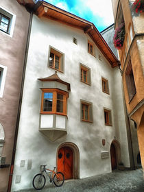Charmederhistorischenarchitektur