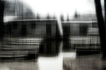 Bootromantik  by Bastian  Kienitz