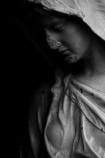 grief von Sandro Loos