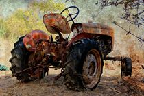 Tractor-2