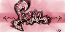 Devils-graff-by-buntschwarzsue-d73cn5j