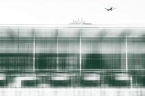 Reise by Bastian  Kienitz