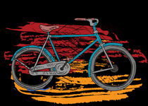 Bike-paint-brushes-copy