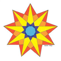 20010207-sundancer-star