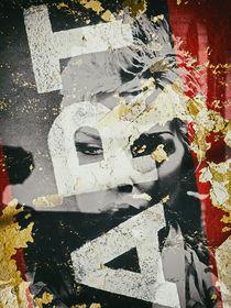 """""""ART"""" by Gabi Hampe"""