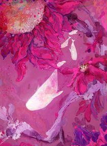 flower by jun