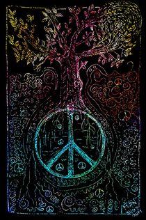 Peace-large