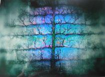 Befunky-dscn0411-dot-jpg-spider-tree-print