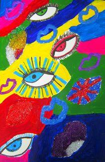 Befunky-img-0761-dot-jpg-eye-eye-iphone