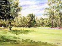 Perry-golf-course-corrected-painting