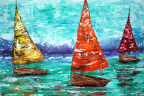 Sailboat-dreams-by-laura-barbosa