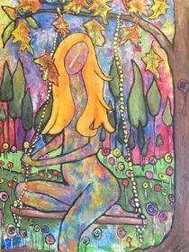 Harmony von Chaline Ouellet