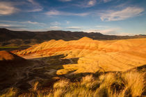 Return-to-the-painted-hills