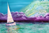 Enchanted-voyage-by-laura-barbosa
