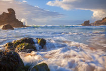 incoming tide by photoplace