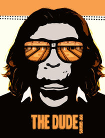 The-dude