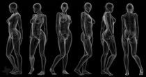 X-ray-female-black-6500px-300dpi