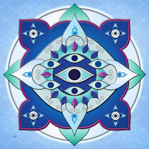 Mandala-of-the-seven-eyes