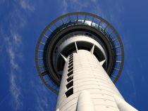 Dp-auckland-skytower