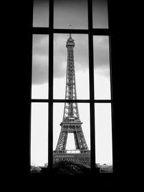Dp-paris-eiffelturm