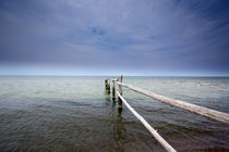 Ostsee by Jens Uhlenbusch