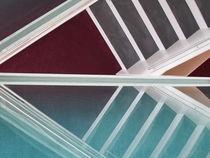 treppenpfeil by k-h.foerster _______                            port fO= lio