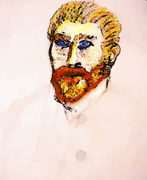 100-3749-dap-portraitist-vg-seeing-vincent-hand-painted