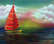 Sail-the-horizon-by-laura-barbosa