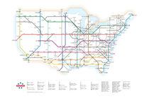 Interstate-2014-42x28