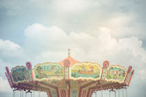 Remembering Childhood by Beate Zoellner